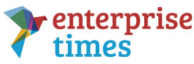 media enterprise times