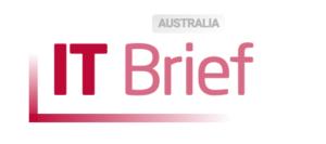 IT_Brief