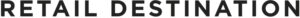 Retail Destination logo