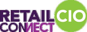 Retail CIO Connect 2021