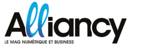 Alliancy logo