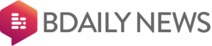 BDaily News
