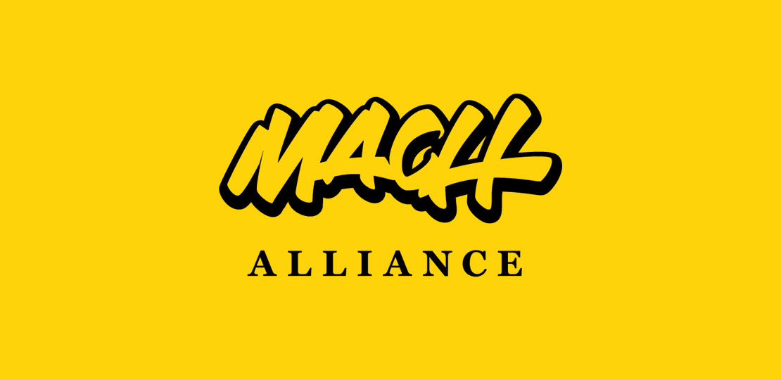 MACH Alliance