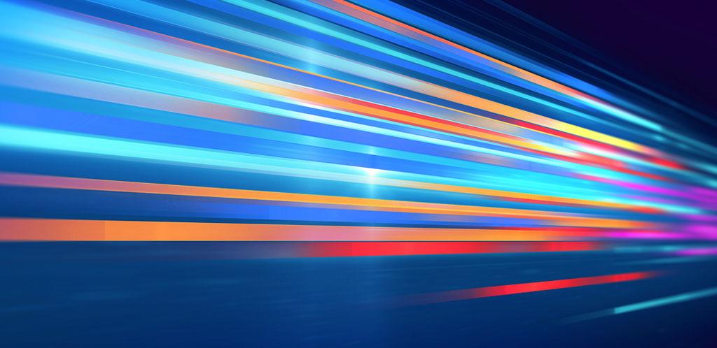 Speed concept