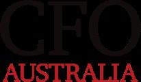 CFO Australia logo
