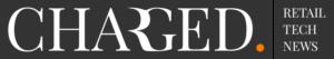 Charged Retail logo
