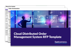 RFP Template Cover Image