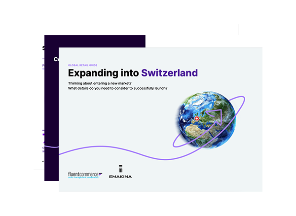 Cover ebook global retail guide switzerland