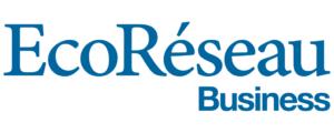 Eco Reseau Business