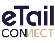 eTail Connect logo