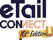 Etail Connect 2020 logo