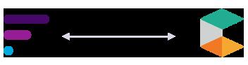 Fluent Order Management commercetools integration