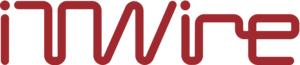 Logo IT Wire