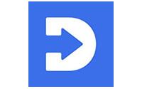 DTC Daily logo