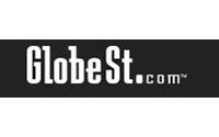Globe St logo