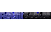 Retail Sector logo