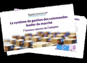 Le Système de Gestion des Commandes leader du marché, en 7 fonctionnalités essentielles